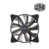 Cooler Master Pro 140 Air Flow Gaming Fan