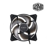 Cooler Master RGB Pro120 Air Pressure Gaming Fan