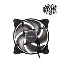 Cooler Master RGB Pro120 Air Pressure Gaming Fan