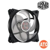 Cooler Master Masterfan Pro 120 Air Pressure RGB Chassis Fan