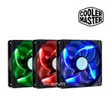 Cooler Master Sickle Flow X LED Gaming Fan