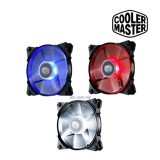Cooler Master JetFlo120 Gaming Fan