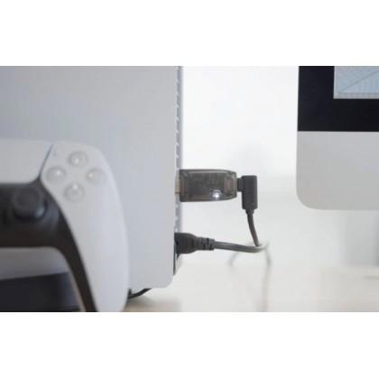 GENKI ShadowCast for the Nintendo Switch/PlayStation 4/PlayStation 5 *1 Year Warranty*