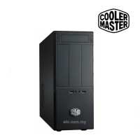 Cooler Master Elite 361 Chassis