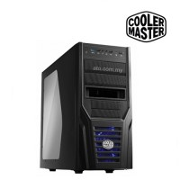 Cooler Master Elite 431 Plus USB3.0 Chassis