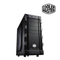 Cooler Master K280 ATX Chassis