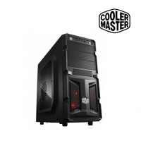 Cooler Master K350 USB3.0 Chassis