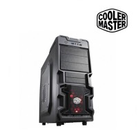 Cooler Master K380 Gaming Chassis