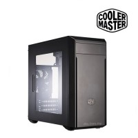 Cooler Master MasterBox Lite 3 Widows Chassis