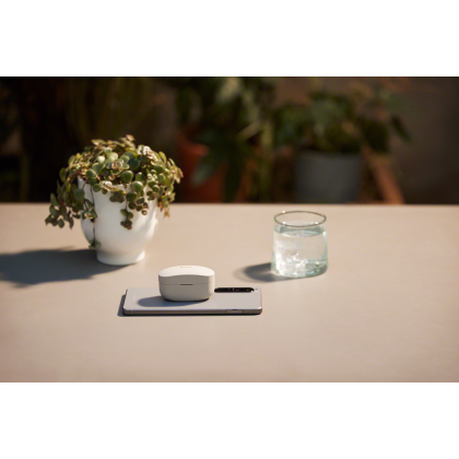 **PRE-ORDER EXCLUSIVE FREE QI COMPATIBLE WIRELESS CHARGING PAD** Sony WF-1000XM4 Wireless Noise Cancelling Earbuds (Official Warranty by SONY Malaysia) *ETA 19 July 2021*