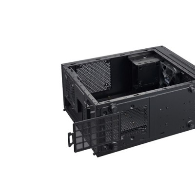 Cooler Master Silencio 352 M-ATX Chassis