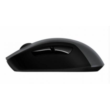 Logitech G603 LIGHTSPEED Wireless Gaming Mouse  *2 Years Warranty*