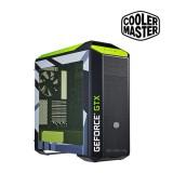 Cooler Master MasterCase Pro 5 Nvidia Chassis