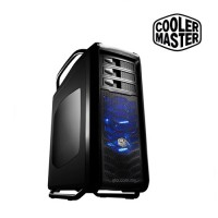 Cooler Master Cosmos SE Chassis