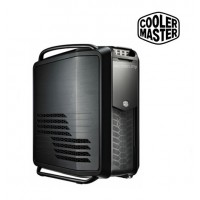 Cooler Master Cosmos II Chassis