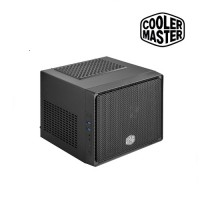 Cooler Master Elite 110 MTX Chassis