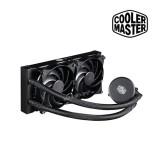 Cooler Master MasterLiquid 240 CPU Cooler