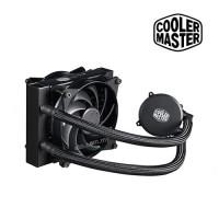 Cooler Master MasterLiquid 120 CPU Cooler