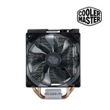 Cooler Master Hyper 212 Turbo CPU Cooler (Red | Black)