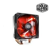 Cooler Master Hyper 212 LED CPU Cooler