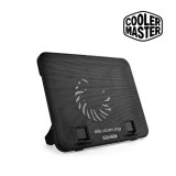 Cooler Master NotePal I200 Cooler Pad