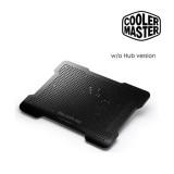 Cooler Master NotePal X-Lite II Cooler Pad
