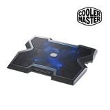 Cooler Master NotePal X3 Cooler Pad
