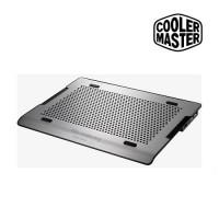 Cooler Master NotePal A200 Cooler Pad