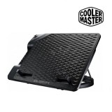 Cooler Master NotePal Ergostand III Cooler Pad