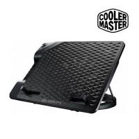 Cooler Master NotePal Ergostand III Cooler Pad