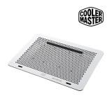 Cooler Master MasterPal Pro Cooler Pad