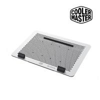 Cooler Master NotePal Maker Cooler Pad