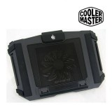 Cooler Master Storm SF-17 Gaming Notepal