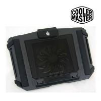 Cooler Master Storm SF-17 Gaming Notepal