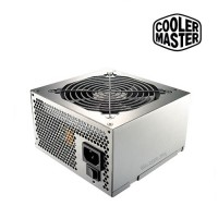 Cooler Master Elite Power 350W Power Supply (2 YEARS WARRANTY)