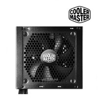 Cooler Master G550M Power Supply (5 YEARS WARRANTY)