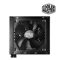 Cooler Master G650M Power Supply (5 YEARS WARRANTY)
