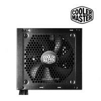 Cooler Master G750M Power Supply (5 YEARS WARRANTY)