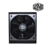 Cooler Master V Gold 850W Full Modular Power Supply (5 YEARS WARRANTY)