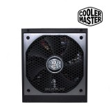 Cooler Master V1000 Power Supply (5 YEARS WARRANTY)