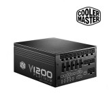 Cooler Master V1200 Power Supply (7 YEARS WARRANTY)
