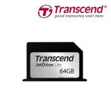 Transcend JetDrive™ Lite 330