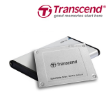 Transcend JetDrive™ 420 240GB