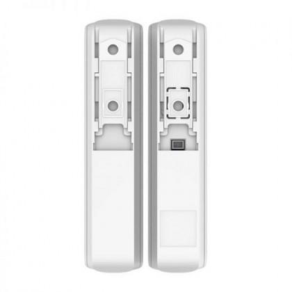 Ajax Door Protect (2 Yr-Warranty)
