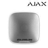 Ajax Street Siren (2 Yr-Warranty)