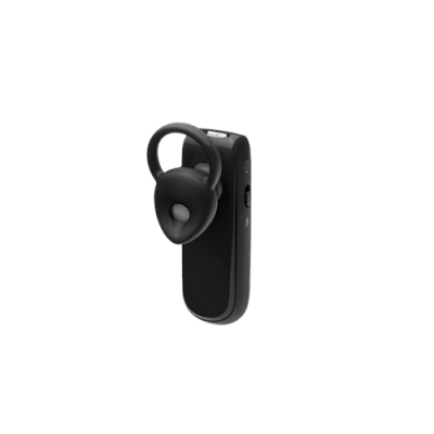 Jabra Classic Wireless Bluetooth Headset (2 Yr-Warranty)