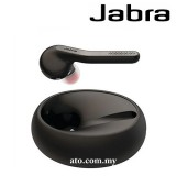 Jabra Talk55 Bluetooth Headset (2 Yr-Warranty)