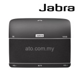Jabra Freeway 3-Speaker Virtual Surround Sound In-Car  (2 Yr-Warranty)