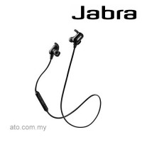 Jabra Halo Free (2 Yr-Warranty)