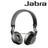 Jabra Move Wireless Headset (2 Yr-Warranty)